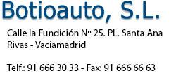 reparación cambio automático y manual en Madrid