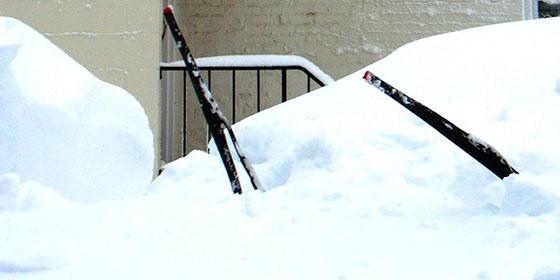 limpiaparabrisas-nieves